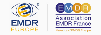 EMDR Europe | Association EMDR France
